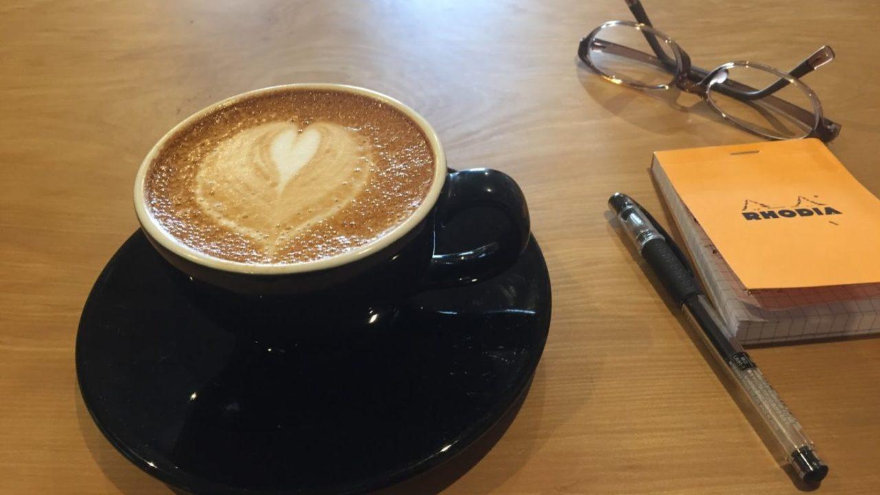 ブログを書く時間がないなら、ブログ執筆の環境と習慣を作ろう!