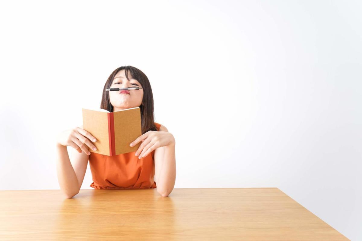 【まずはこの一冊】アマゾンオーディブルで「聴く読書」を始めよう!