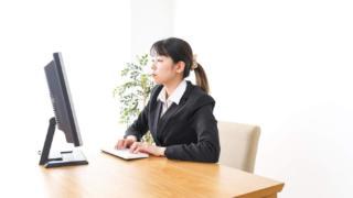 会社を辞めるリスクの前に、3つの「会社員を続けるリスク」を考える