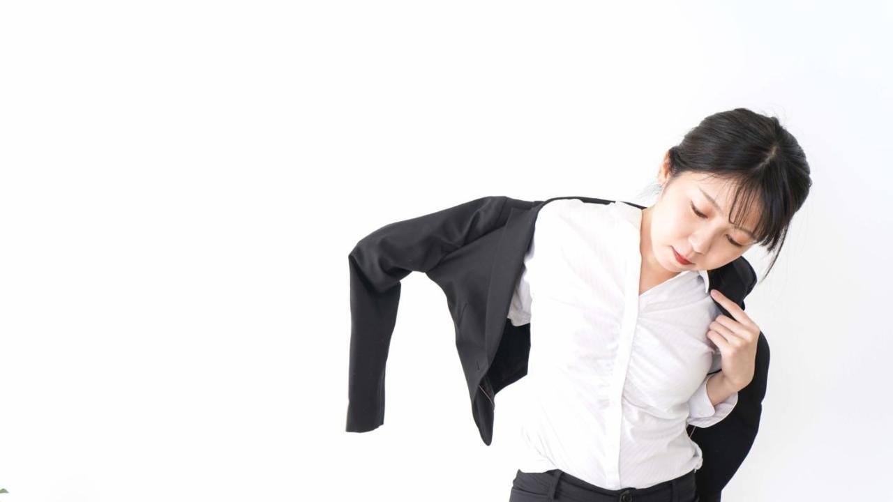会社を辞める勇気がない→勇気が出ない理由を一つずつ考えてみるといいよ!