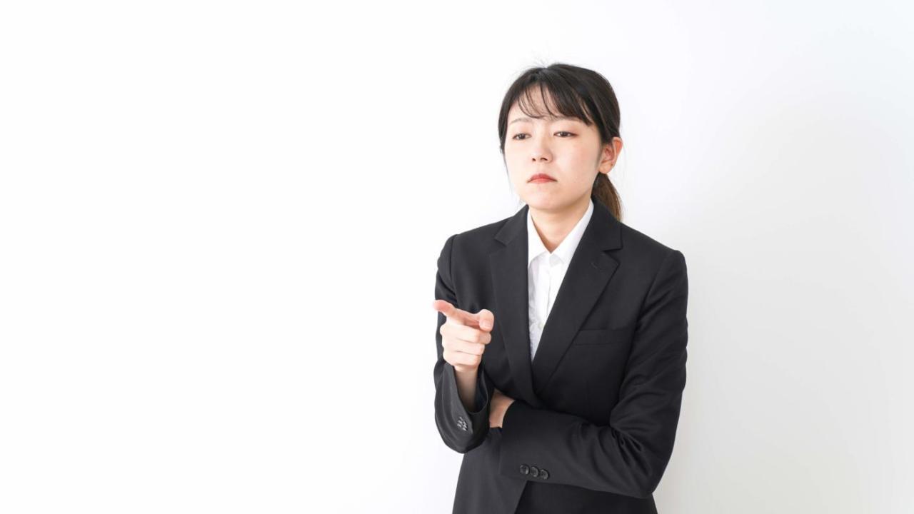 会社が怖い新入社員は、やり過ごしスキルも身につけるべし。