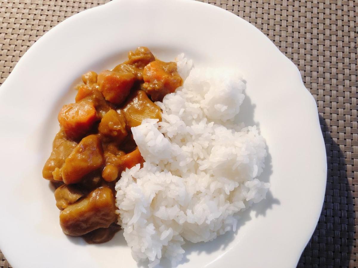 【海外移住】日本から絶対に持っていくべきもの【キッチン用品・食材編】