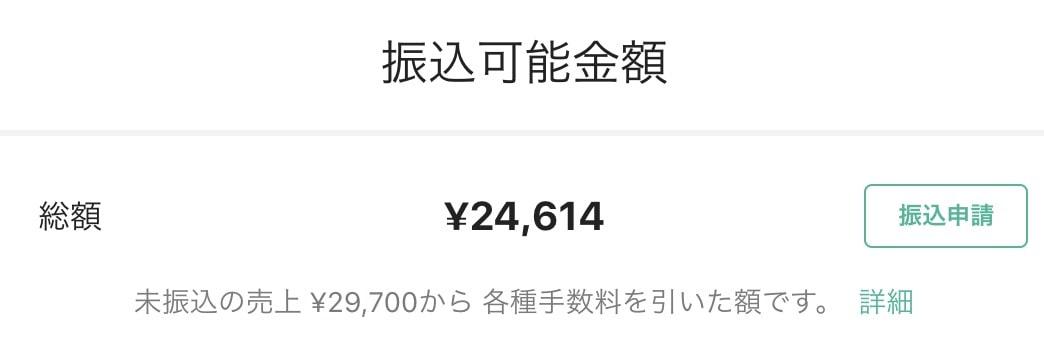 noteで500円の有料記事を書いて分かったこと【売上げ29,700円】