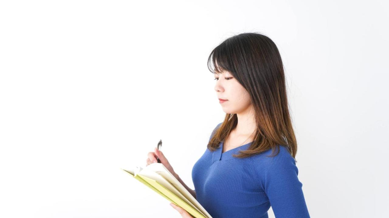ブログのモチベーションを上げる方法を解説!これでもう悩まずに書けます