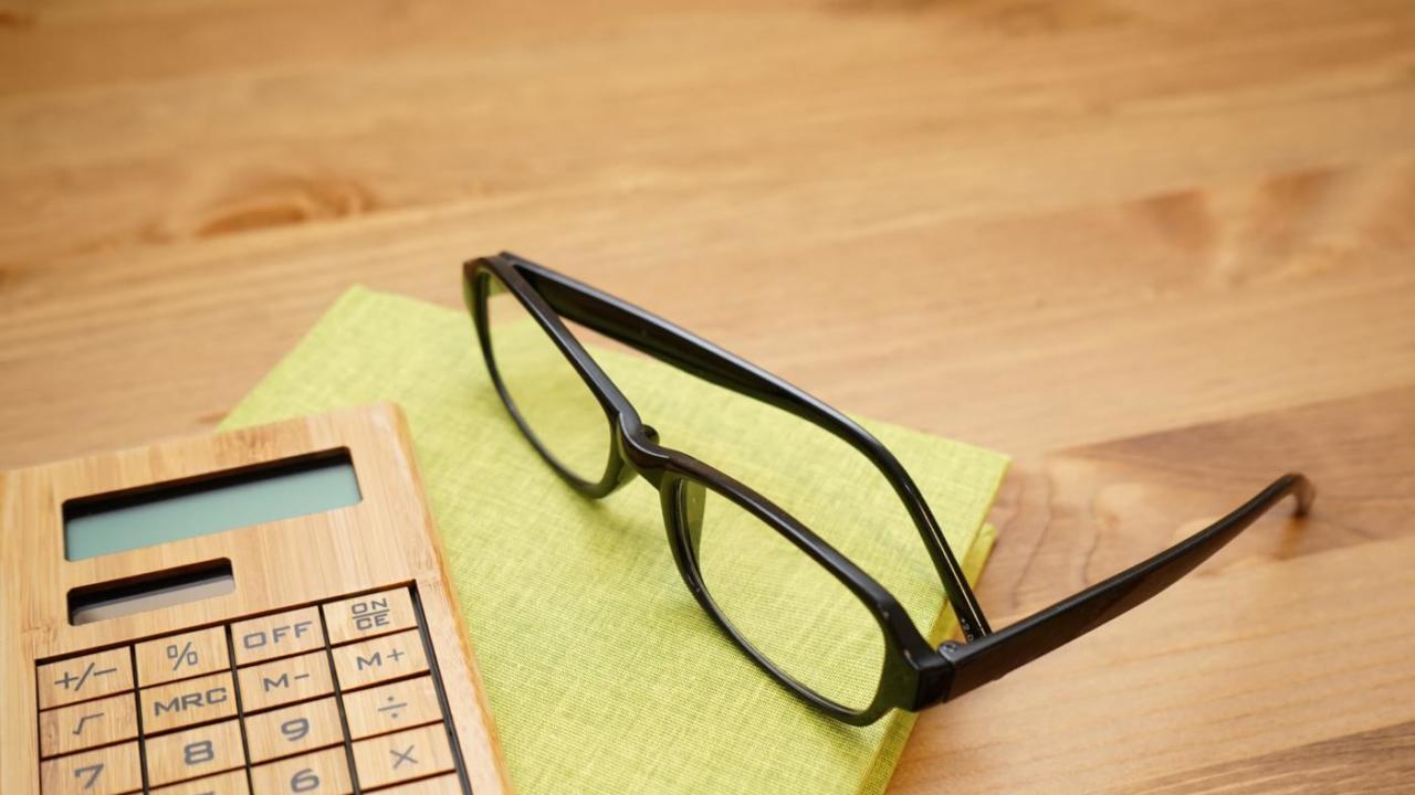 【無料】ブログ収益化方法を徹底解説!しくみから継続方法までまるっと教えます【初心者OK】