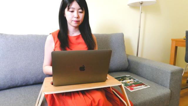 ブログは稼ぐのを目標にすると1000%挫折する。