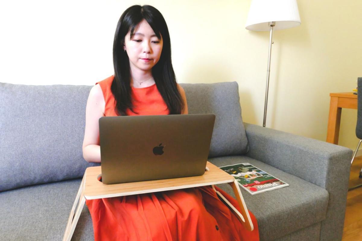 【初心者向け】ブログ&動画編集に必要なパソコンのスペック