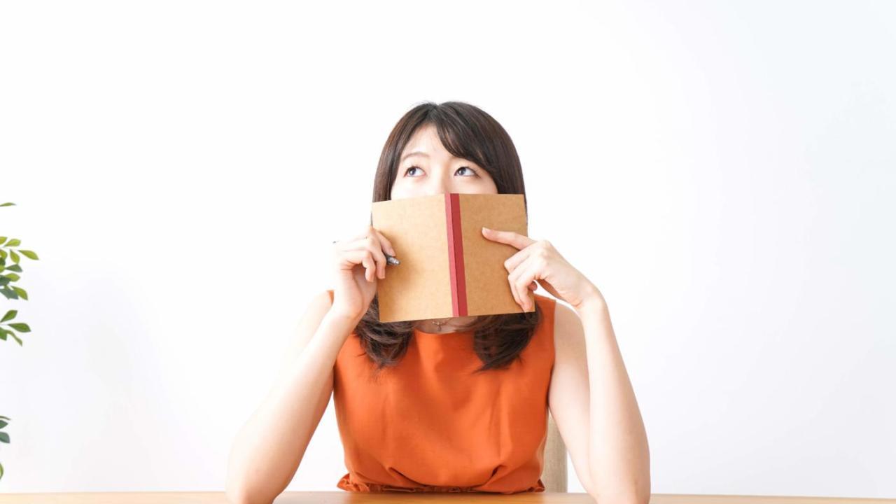 【初心者OK】ブログ収益化のすべてを徹底解説!しくみから継続方法まですべて教えます
