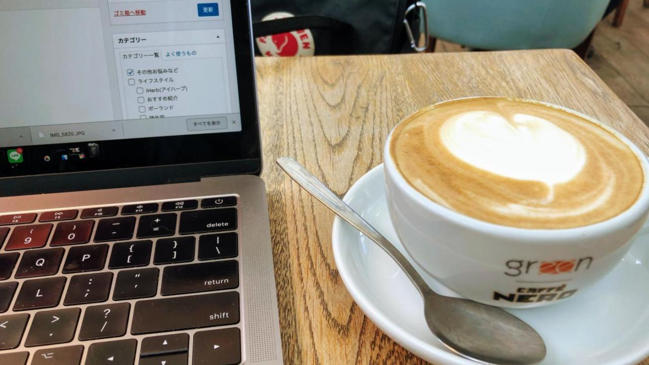 ブログのやる気で悩んでいる方へ【解決策&月1万円達成リスト】