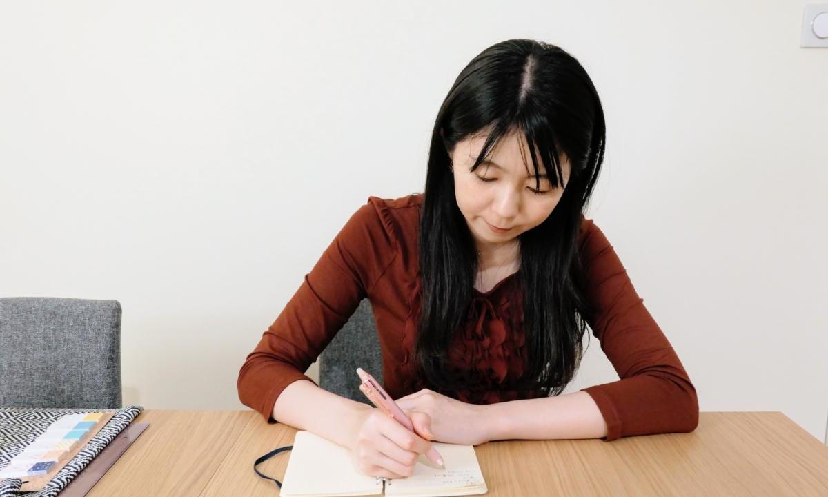 ブログ運営に必要な勉強はこれだけ!サクサク準備して楽しく書こう